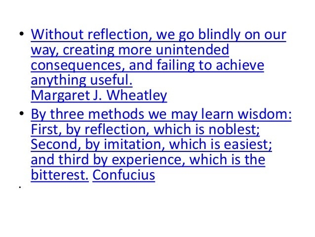 how do i write a critical reflection essay charlotte w newcombe  dissertation abstracts and umi