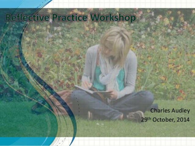exploring and sharing youth work practice Relationships matter the youth worker share knowledge with other leaders and frontline practitioners in the youth development and.