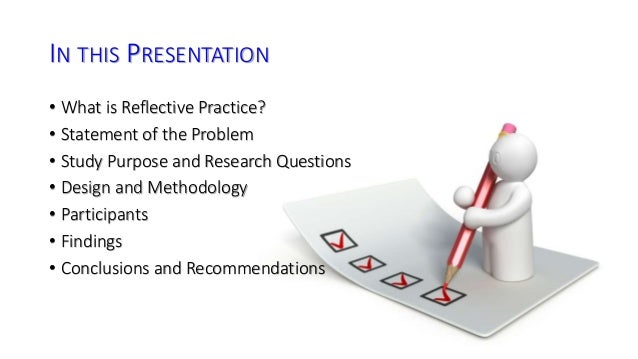 Reflective Practice, Collaboration, and Stakeholder Communication Slide 2