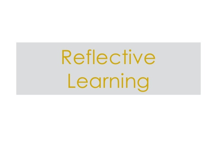 practice session reflection A skills practice session is a role play that allows you to try out the skills you have learnt about in your course the role play may be completed in class, or you may be required to record.
