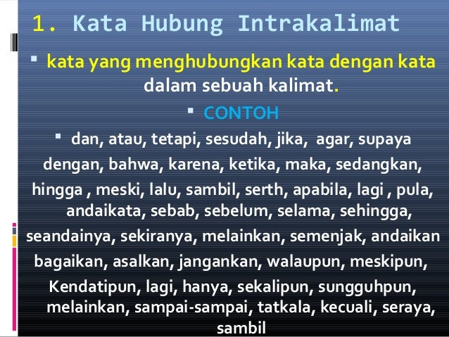 Image Result For Contoh Teks Paragrafa