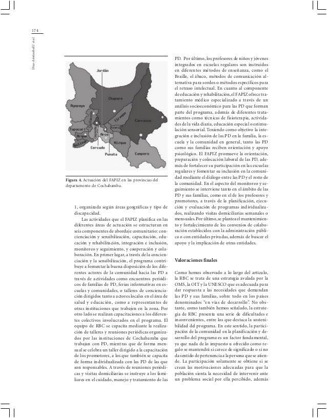 174Díaz-Aristizabal U et al.                                                                                       PD. Por...