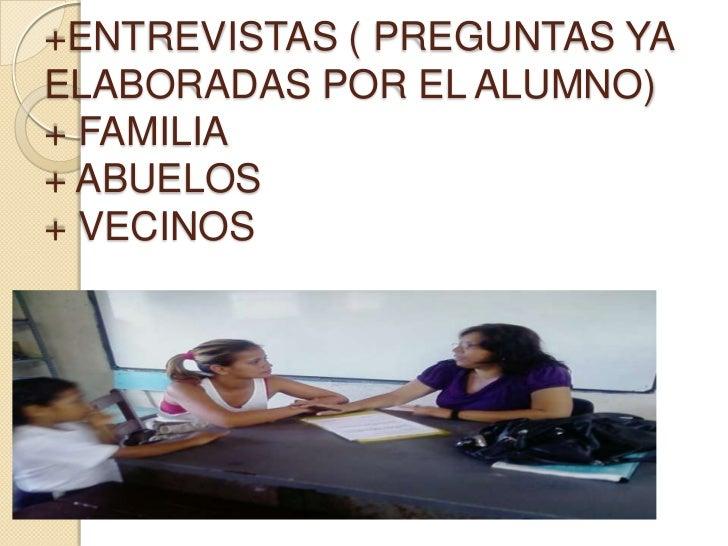 Nora Guadalupe Arnau Morgado</li></li></ul><li>+REALIZACIÓN DE UN DEBATE PARA CONOCER LOS CONOCIMIENTOS PREVIOS DE LOS ALU...