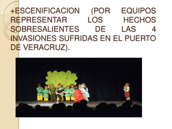+INVESTIGAR (LIBROS DE TEXTO, DEL AULA,  DE LA BIBLIOTECA , INTERNET, FOTOS ANTIGUAS .<br />