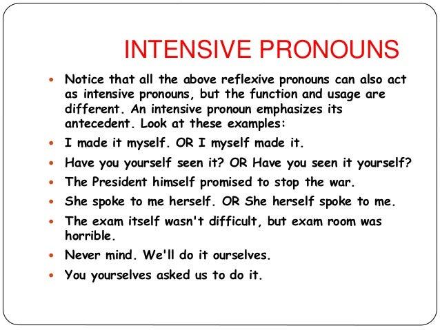 http://tx.english-ch.com/teacher/jun/pronouns1.jpg