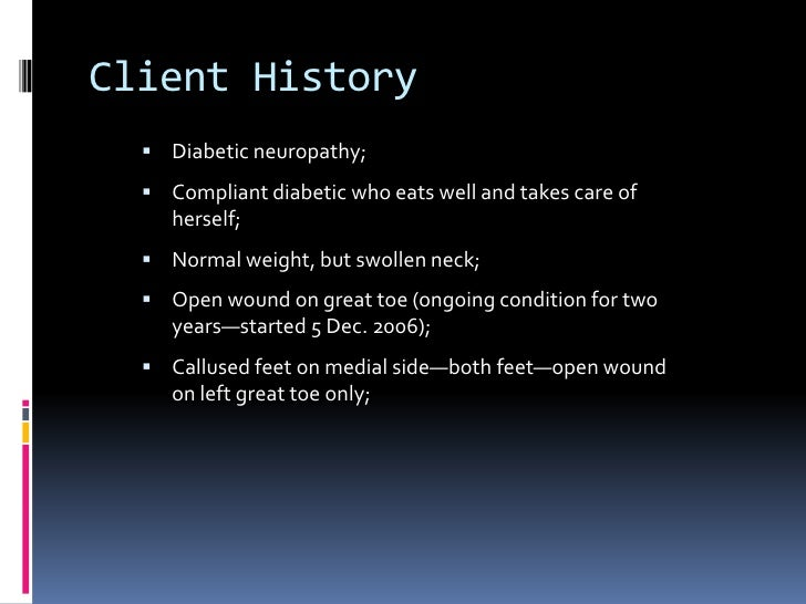 diabetes case studies for students Johns hopkins advanced studies in medicine s933 the case studies described in this article represent different segments of the diabetes spectrum, with case.