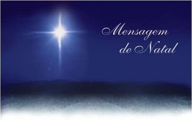 Se pudéssemos perguntar a Jesus:Como e quando ele gostaria que fosse comemorado    o seu nascimento? O que ele responderia?