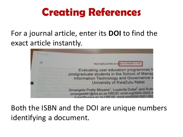 cite them right 9th edition pdf