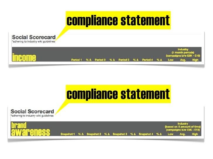 metrics column    metrics column