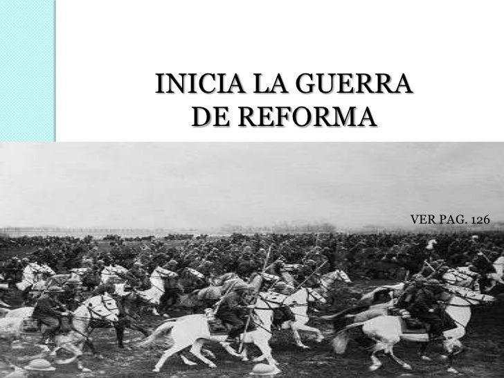 Reforma - Fotos de reformas ...