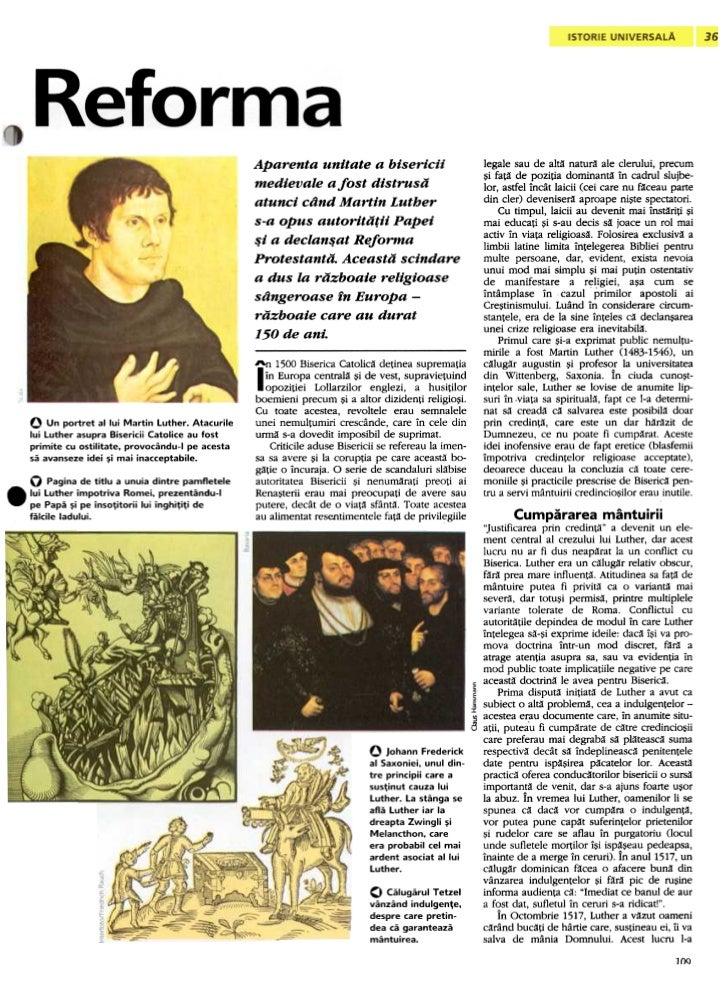 Aparenta unitate a bisericii                                 legale sau de alta naturn ale clerului, precum               ...