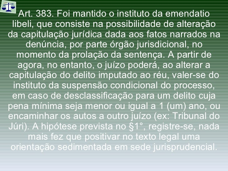 Artigo 366 cpp