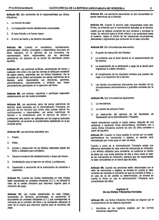 Reforma cot g.o-6152