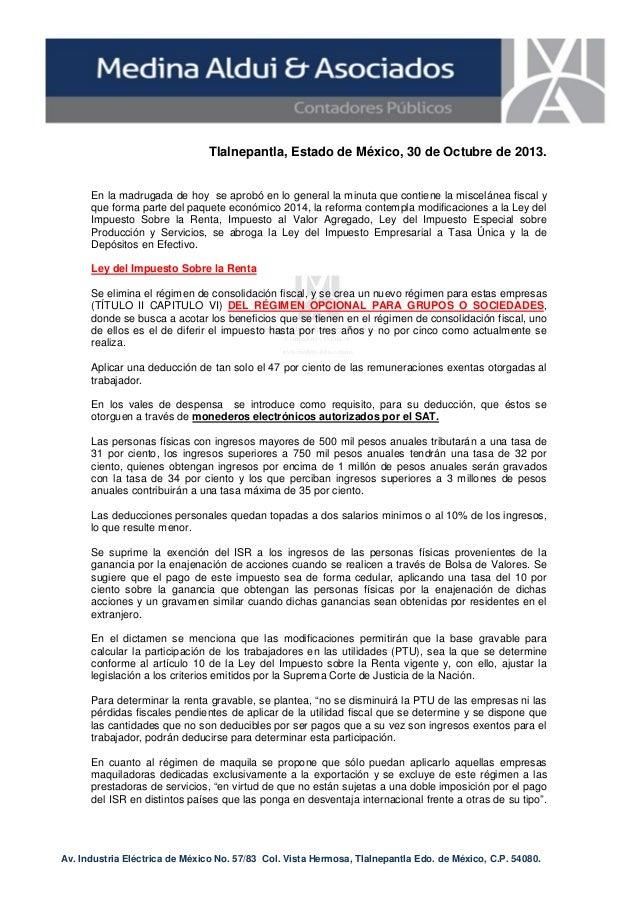 Tlalnepantla, Estado de México, 30 de Octubre de 2013. En la madrugada de hoy se aprobó en lo general la minuta que contie...