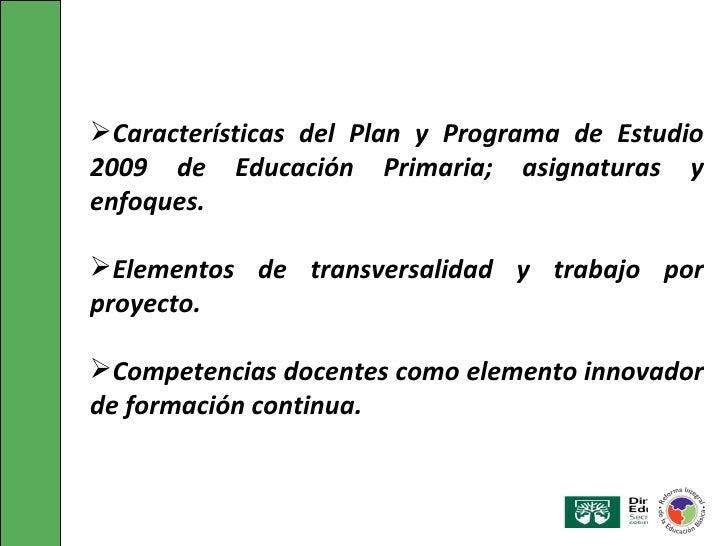 reforma integral de la educacion basica Reforma integral de la educacion básica como parte de las acciones de la reforma de educación básica, la secretaría de educación pública (sep), está elaborando nuevos materiales para alumnos, docentes, y familias.