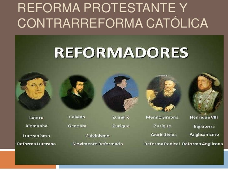 Matrimonio Catolico Y Protestante : Donde están los protestantes que no amigos del sacerdote