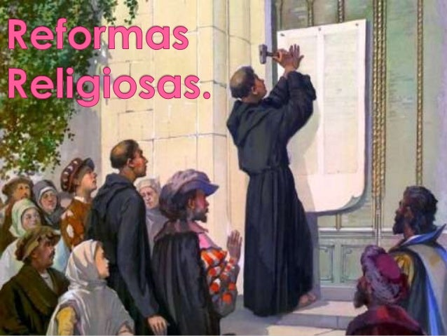  O que foi? A reforma. Manifestação de Lutero. Principais Causas. Países onde começou a revoluçãoreligiosa. Contra r...
