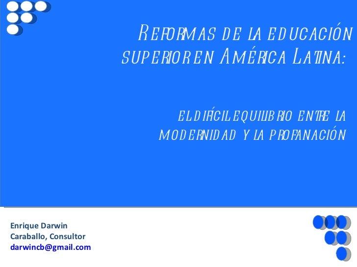 """"""" Fibermax: interconexión digital para el desarrollo integral de la República Dominicana y de Haití"""" el difícil equilibrio..."""