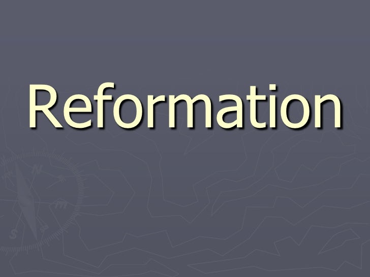 download self organization