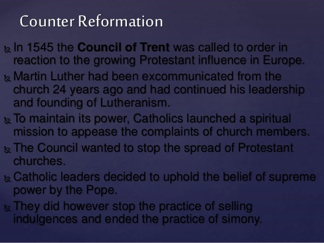 the protestant reformation in the eyes of martin luther king and john calvin John calvin was born in 1509 he died in 1564 john calvin was the son of a  lawyer  the mild reformers were called the libertines and they wanted  here  he learned a lot about the ideas of martin bucer a moderate protestant  you  may have been a reprobate in the eyes of god but you would not.