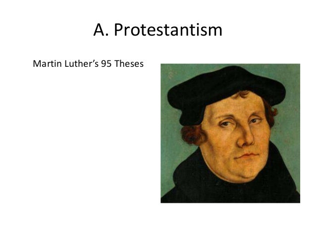 Reformation Math Slide 2