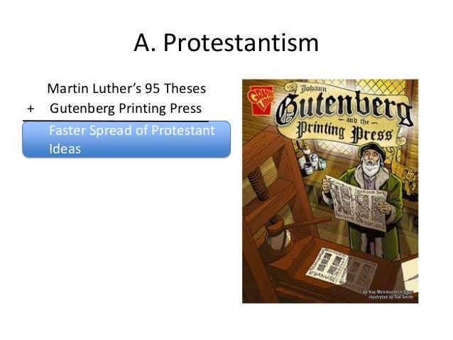 Reformation Math Slide 3