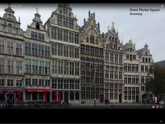 Art in Antwerp: Paul Rubens - Pilot Guides - Travel ...