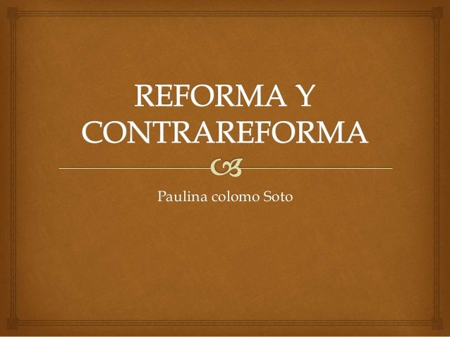 Paulina colomo Soto