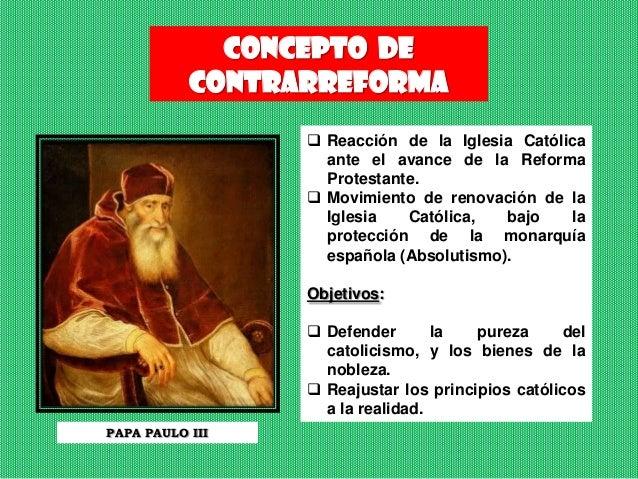 Matrimonio Catolico Definicion : Reforma y contrarreforma religiosa