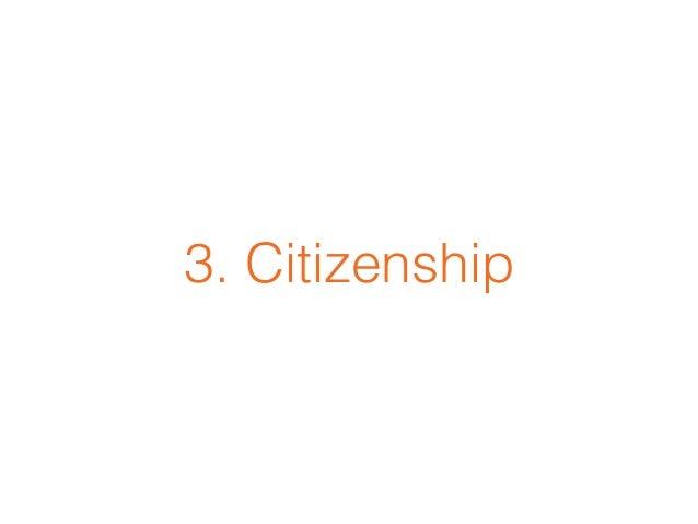 6. Reform
