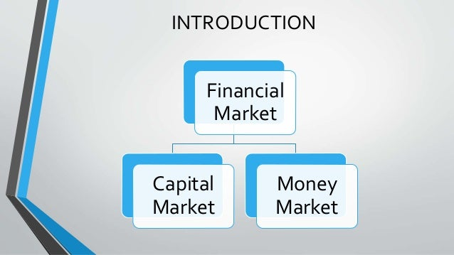 What are the Recent Indian Capital Market Reforms? (Policy Initiatives and Developments)
