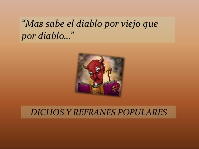 Refraneo