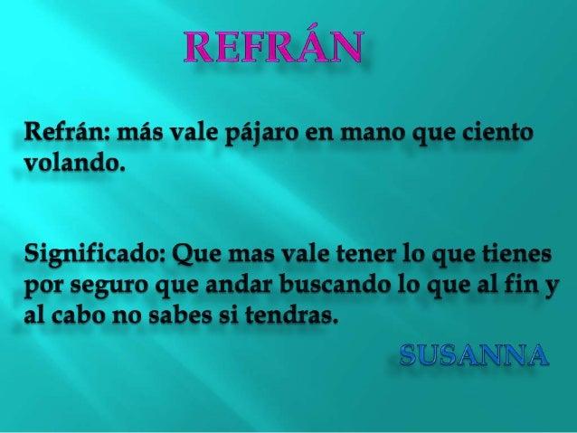 Refranys6a