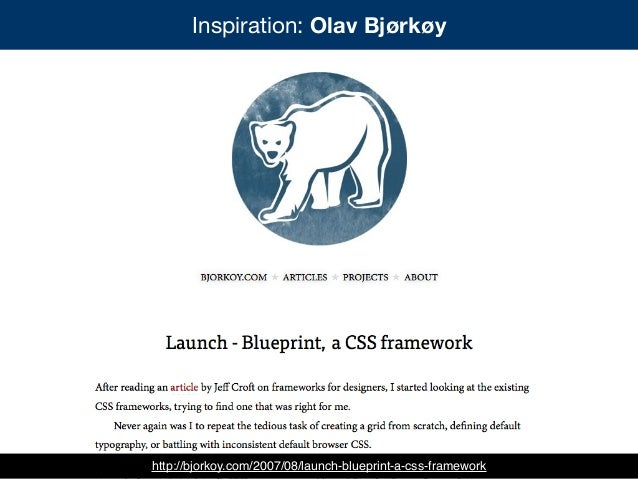 Responsive web design using malvernweather Images