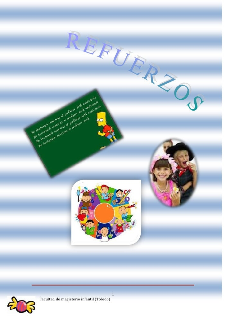 1Facultad de magisterio infantil (Toledo)