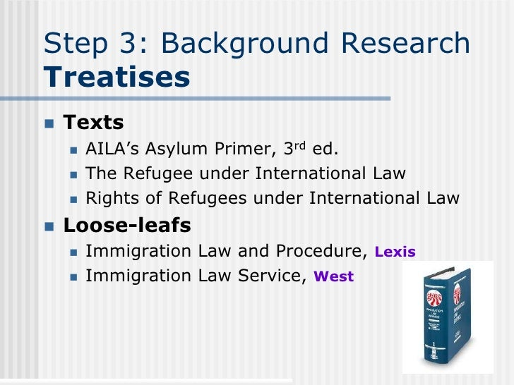 refugee protection a guide to international refugee law pdf