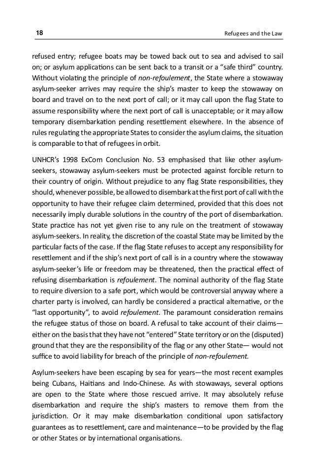 un guiding principles on internal displacement pdf