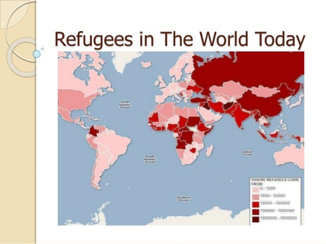 refugees world refugee We welcome refugees choose welcome toggle navigation we choose welcome  average refugee household income after 25 yrs in the us stay briefed the weekly round-up.