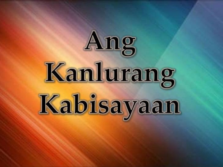 •   Altavas    •   Madalag•   Balete     •   Makato•   Banga      •   Malay•   Batan      •   Malinao•   Buruanga   •   Na...