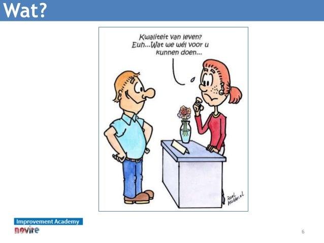 Instructie qsuite hoe kan ik de kwaliteit van leven meten for Wat is het leven