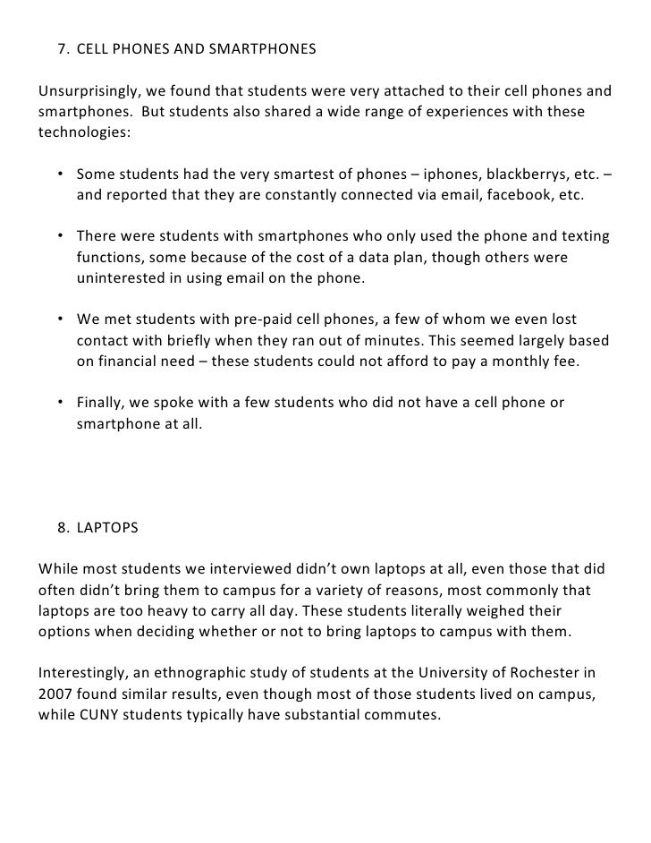 the types of phones essay Look at the essay and do the exercises to practise and improve your writing skills preparation are these arguments for or against reality tv shows write them in the correct group there are lots of different types of.
