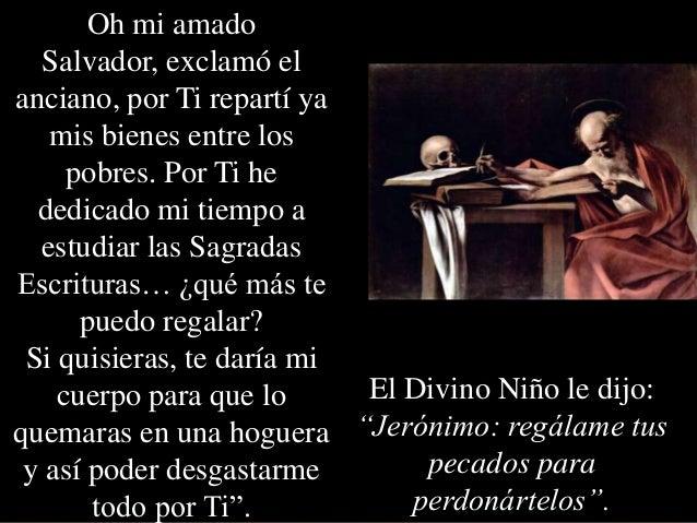 945debd3676 Regalo que pide el Niño Jesus