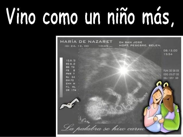 Dn SAN JOSE.  HCIPT.  PCEEBRC.  ECLCN.      2-11¡ . ..  1V)  .  FIV¡ 4 w 'x3 @Lg  MARÍA DE NAZARET ! Dt I'd.  i2* 10.530 a...