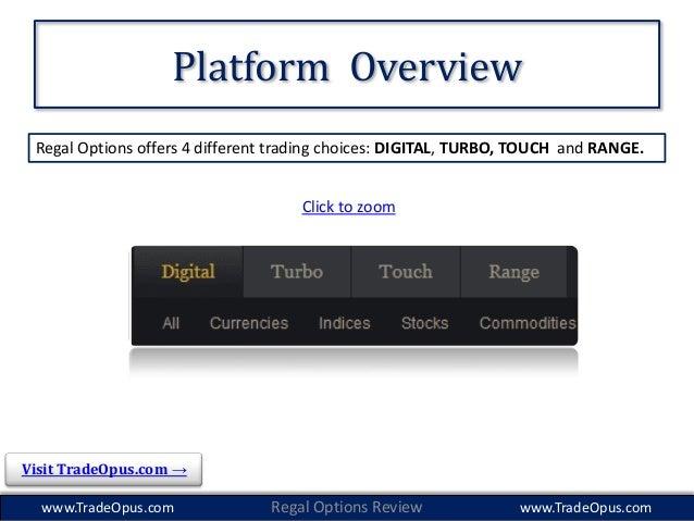 Binary options trading cedar
