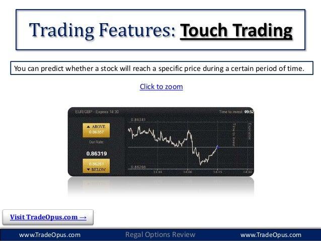 Qual'e il miglior sito di trading online