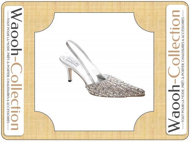 Contactez-nous:  Waooh-Collection Marina Baie des Anges Le Commodore 06270 Villeneuve-Loubet +336 35 15 25 23 http://www.w...