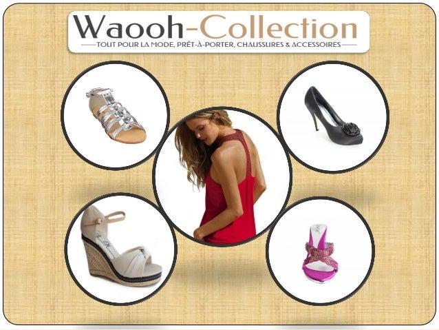 Regardez renversante avec sandales femme