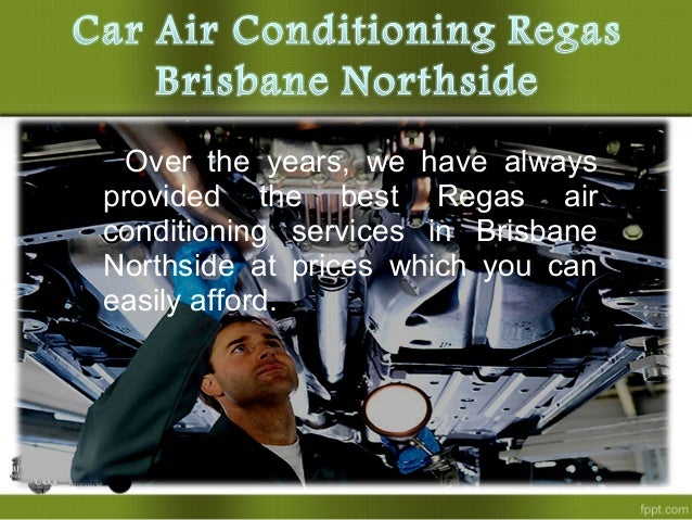 Affordable Car Service Brisbane North