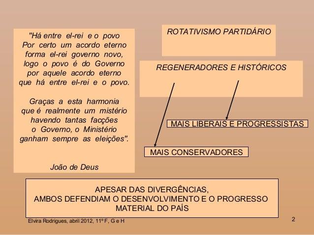 Regeneração Slide 2