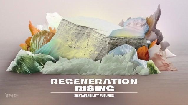 regeneration rising 1 638
